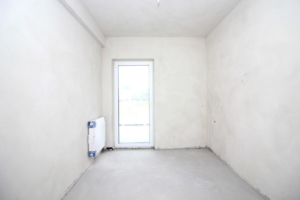 Mieszkanie trzypokojowe na sprzedaż Rzeszów, Słocińska  56m2 Foto 8