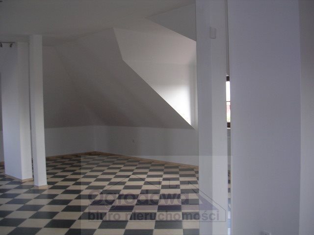 Dom na wynajem Warszawa, Wilanów, Zawady  510m2 Foto 5