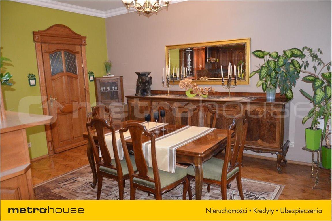Dom na sprzedaż Tomaszów Mazowiecki, Tomaszów Mazowiecki  450m2 Foto 5
