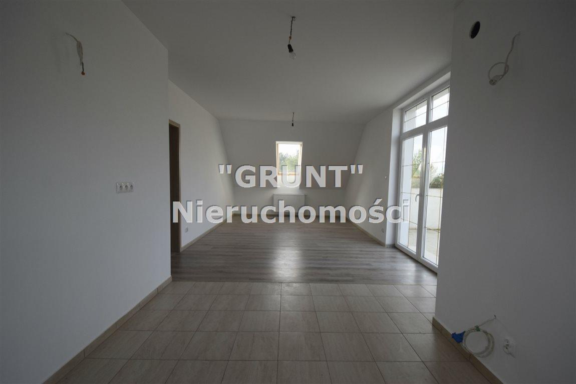 Dom na sprzedaż Piła  235m2 Foto 11