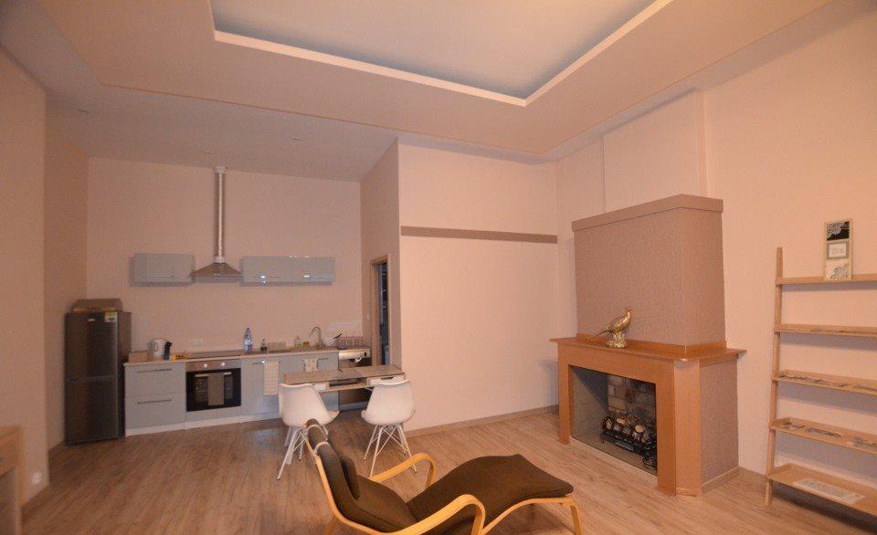 Mieszkanie dwupokojowe na wynajem Gniezno, Mieszka I  70m2 Foto 10