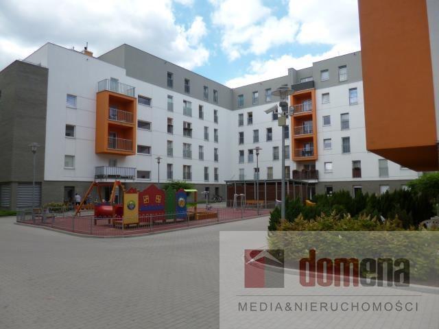 Mieszkanie czteropokojowe  na sprzedaż Poznań, Stare Miasto, Winogrady, Wilczak  75m2 Foto 2