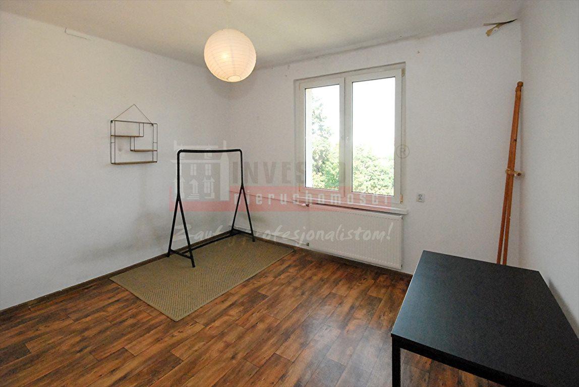 Mieszkanie dwupokojowe na sprzedaż Opole  48m2 Foto 7
