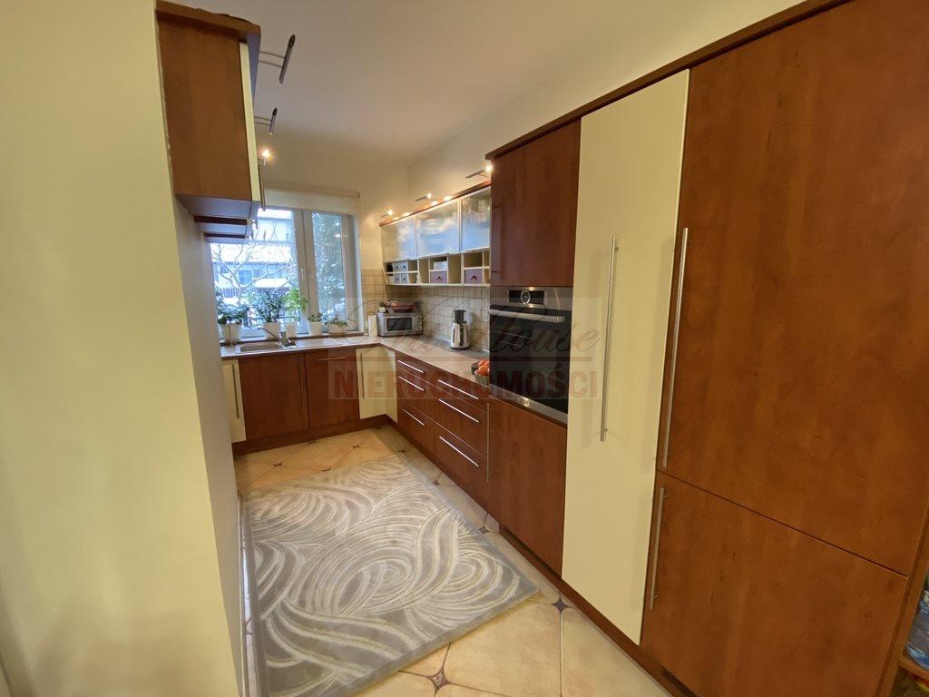 Dom na sprzedaż Nadarzyn  215m2 Foto 6