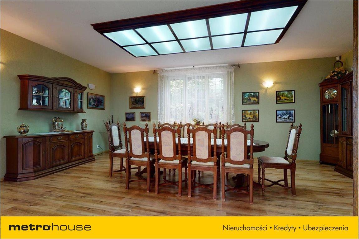 Dom na sprzedaż Sosnowiec, Klimontów  230m2 Foto 4