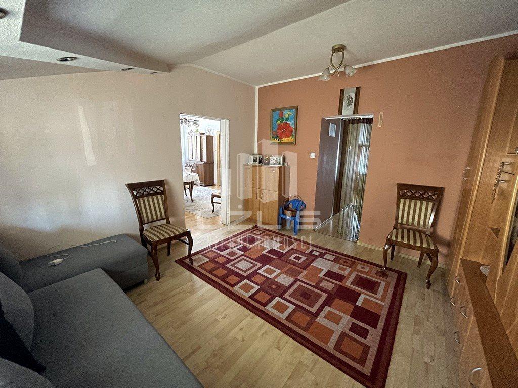 Dom na sprzedaż Starogard Gdański, Gimnazjalna  100m2 Foto 7