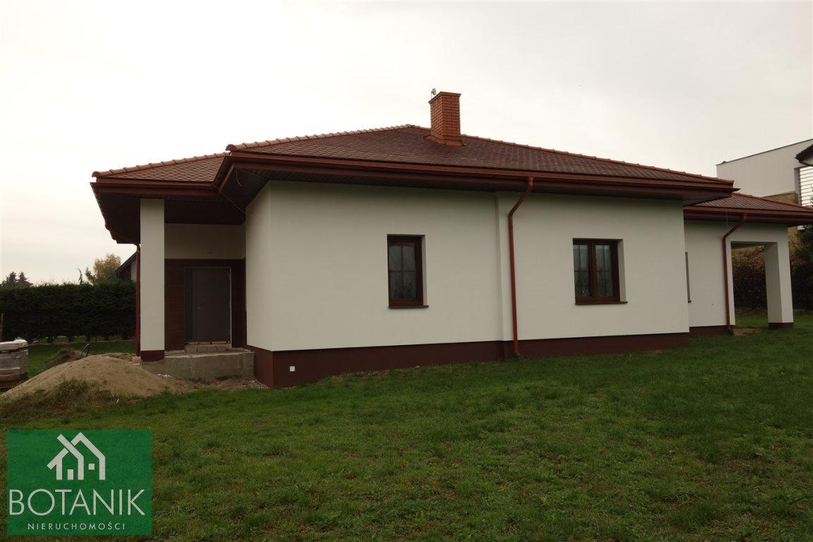 Dom na sprzedaż Lipniak  580m2 Foto 2