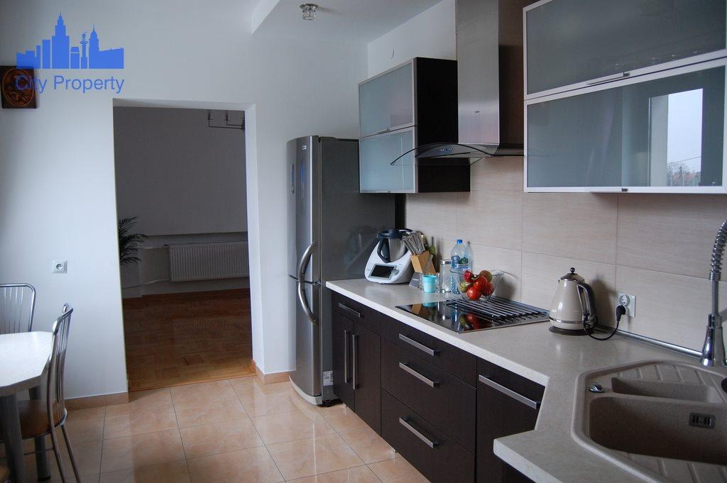 Dom na sprzedaż Ząbki  270m2 Foto 3