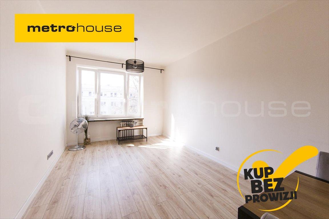 Mieszkanie dwupokojowe na sprzedaż Kraków, Nowa Huta  54m2 Foto 1