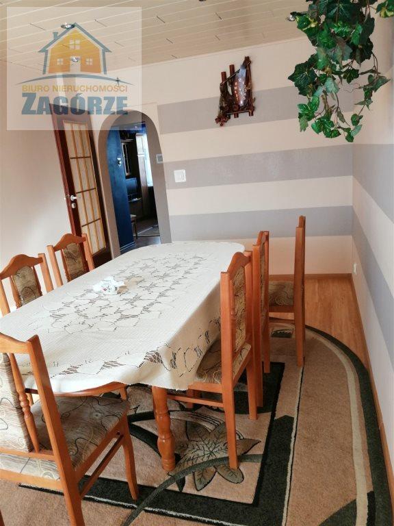 Mieszkanie trzypokojowe na sprzedaż Sosnowiec, Zagórze, Białostocka  65m2 Foto 7