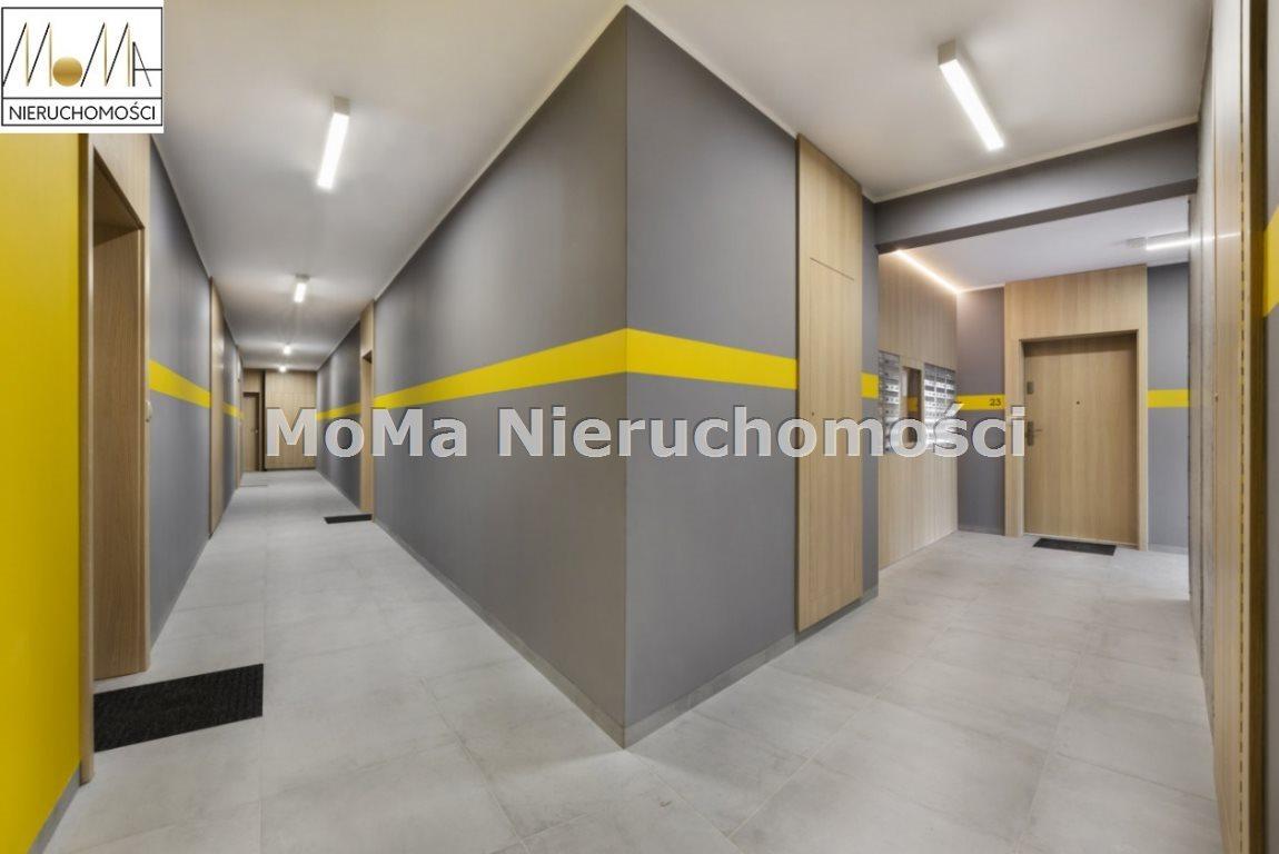 Mieszkanie trzypokojowe na sprzedaż Bydgoszcz, Wyżyny  62m2 Foto 2