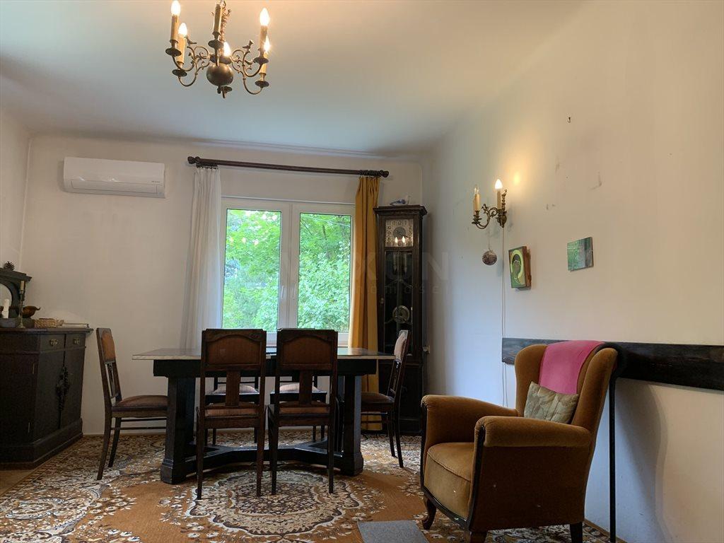 Dom na sprzedaż Brwinów, Fryderyka Chopina  107m2 Foto 6