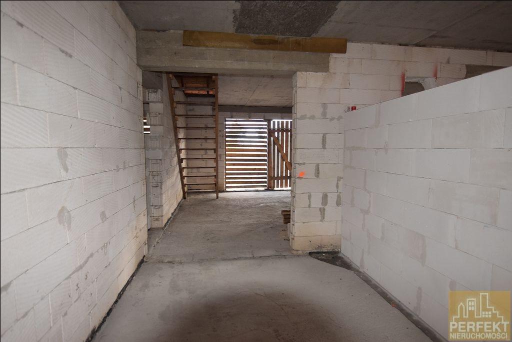 Dom na sprzedaż Rozgity, Rozgity, Rozgity  302m2 Foto 6