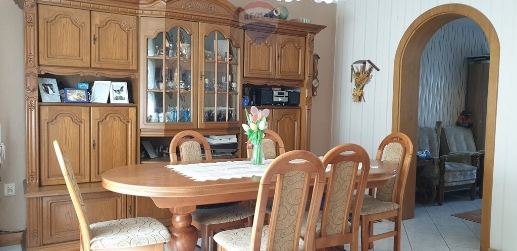 Dom na sprzedaż Nakło, Polna  105m2 Foto 5