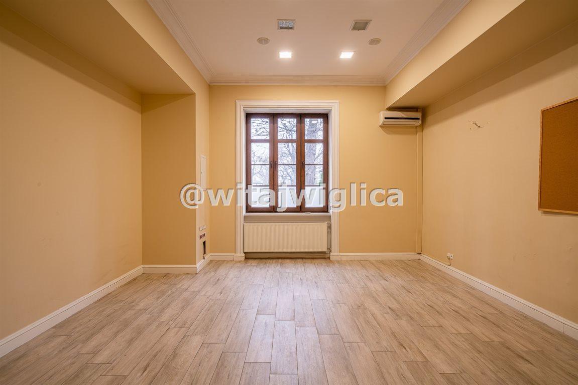 Dom na sprzedaż Wrocław, Psie Pole, Kleczków  1400m2 Foto 8