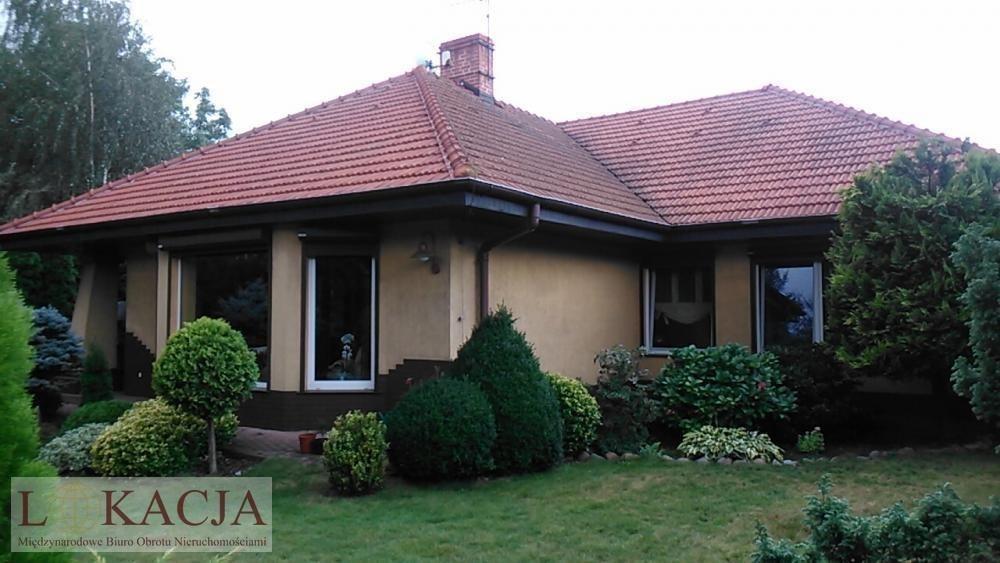 Dom na sprzedaż Kalisz, Piwonice  139m2 Foto 2