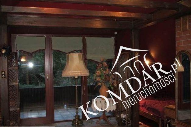 Dom na sprzedaż Komorów, Komorów  329m2 Foto 7