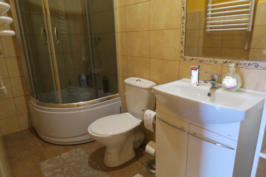 Lokal użytkowy na sprzedaż Puszcza Mariańska  400m2 Foto 10