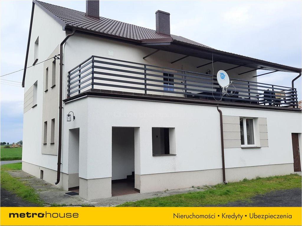 Dom na sprzedaż Orłowo, Inowrocław  200m2 Foto 10