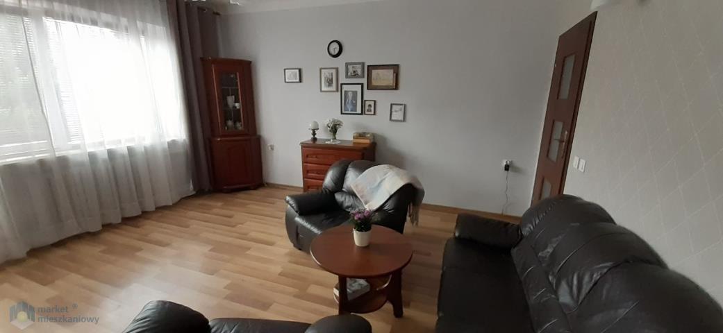 Dom na sprzedaż Brwinów, Chopina Fryderyka  200m2 Foto 2