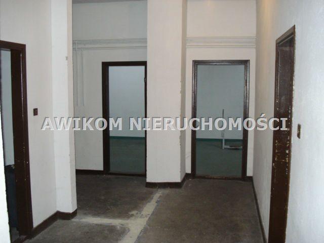 Dom na sprzedaż Skierniewice  400m2 Foto 6