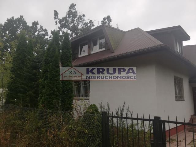 Dom na sprzedaż Warszawa, Wesoła, Stara Miłosna, Torfowa  260m2 Foto 1