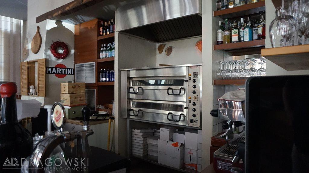 Lokal użytkowy na sprzedaż Warszawa, Praga-Południe, Kobielska  165m2 Foto 11