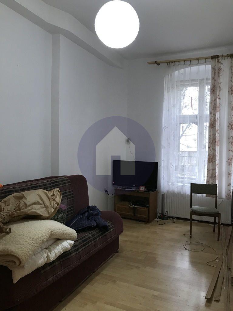 Mieszkanie trzypokojowe na sprzedaż Świdnica  68m2 Foto 5