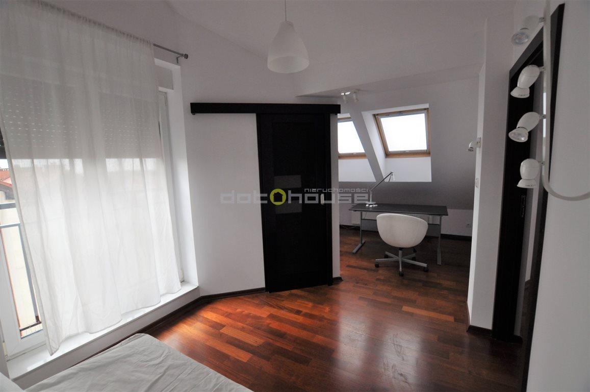 Mieszkanie trzypokojowe na sprzedaż Katowice, Brynów, Wróbli  99m2 Foto 11