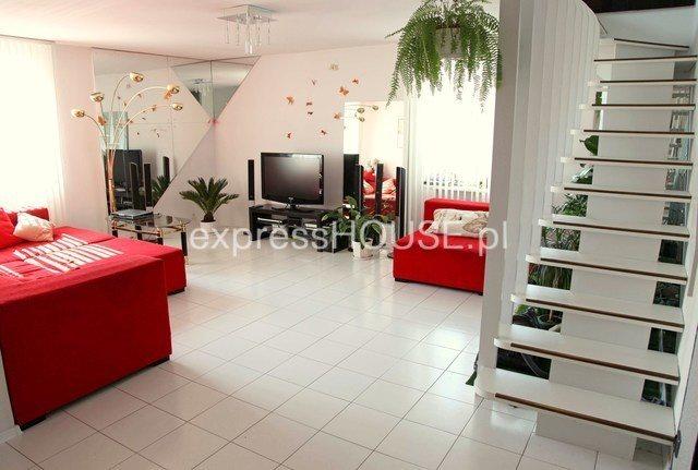 Mieszkanie na sprzedaż Białystok, Os. Leśna Dolina, Batalionów Chłopskich  150m2 Foto 1