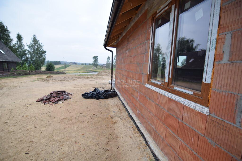 Dom na sprzedaż Studzianki, Supraślska  137m2 Foto 8
