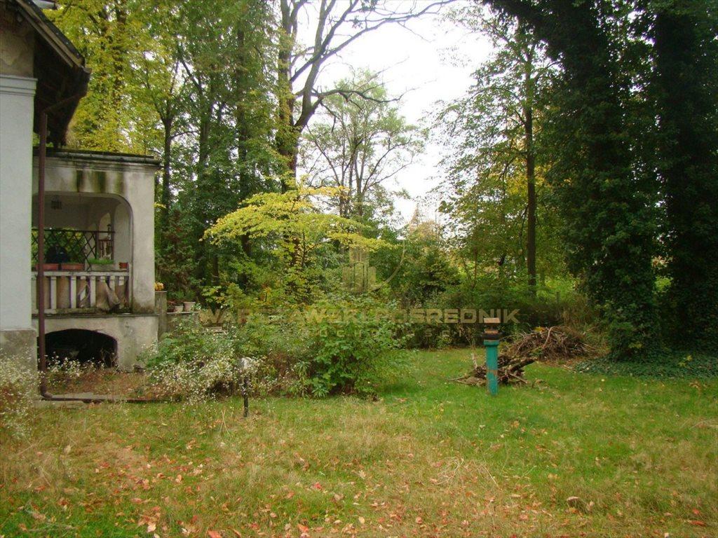 Dom na sprzedaż Komorów  466m2 Foto 3