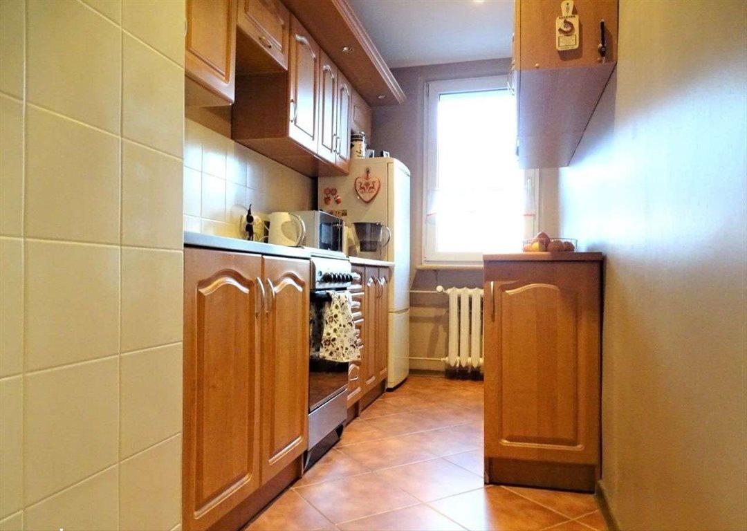 Mieszkanie dwupokojowe na wynajem Bytom, Miechowice, Felińskiego  50m2 Foto 10