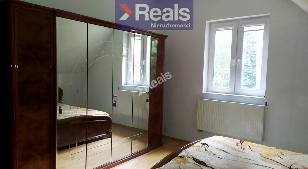 Dom na sprzedaż Komorów  182m2 Foto 13