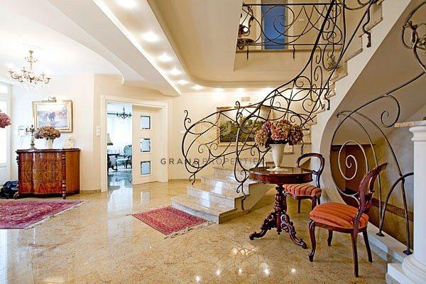 Dom na sprzedaż Konstancin-Jeziorna  650m2 Foto 4