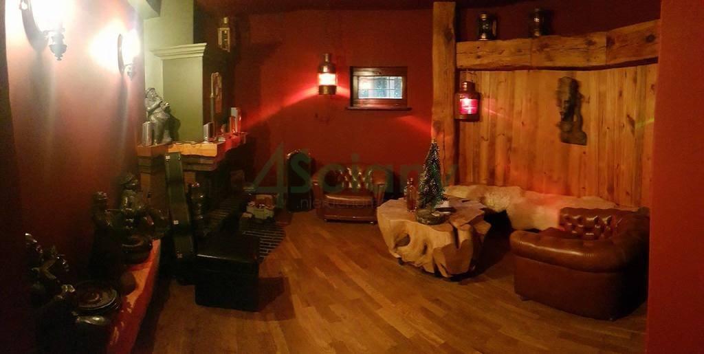 Dom na sprzedaż Warszawa, Wesoła, Stara Miłosna  520m2 Foto 9