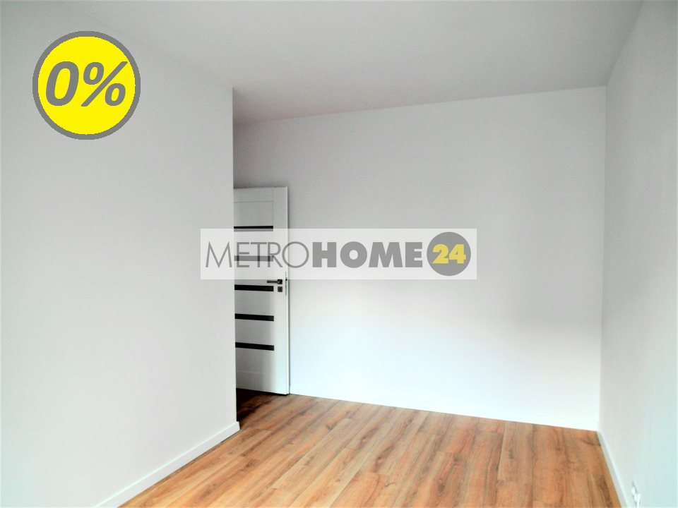 Mieszkanie dwupokojowe na sprzedaż Warszawa, Mokotów, Cybernetyki  50m2 Foto 5