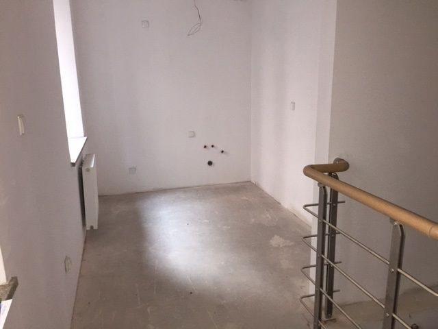 Mieszkanie trzypokojowe na sprzedaż Warszawa, Praga-Północ, Ząbkowska  83m2 Foto 7