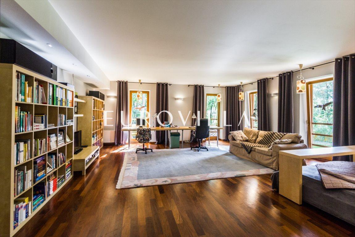 Dom na sprzedaż Konstancin-Jeziorna  900m2 Foto 12