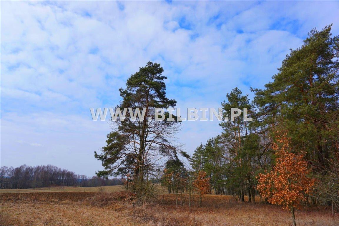 Działka rolna na sprzedaż Suwałki, Tartak  22477m2 Foto 8