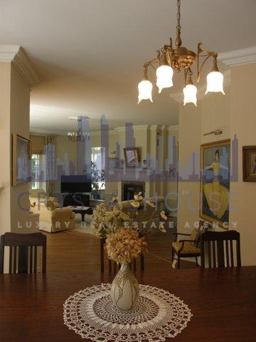 Dom na sprzedaż Magdalenka  857m2 Foto 6