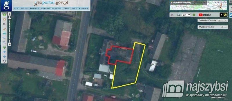 Dom na sprzedaż jenikowo  100m2 Foto 2