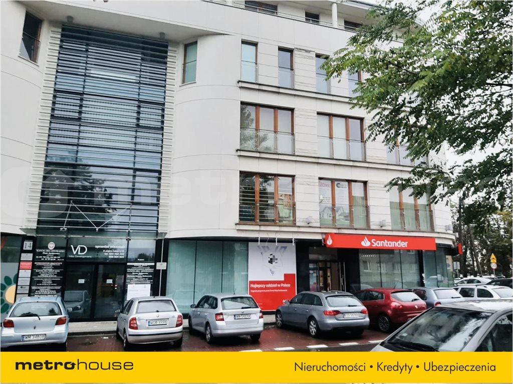 Mieszkanie dwupokojowe na sprzedaż Mińsk Mazowiecki, Mińsk Mazowiecki, Kościuszki  55m2 Foto 8
