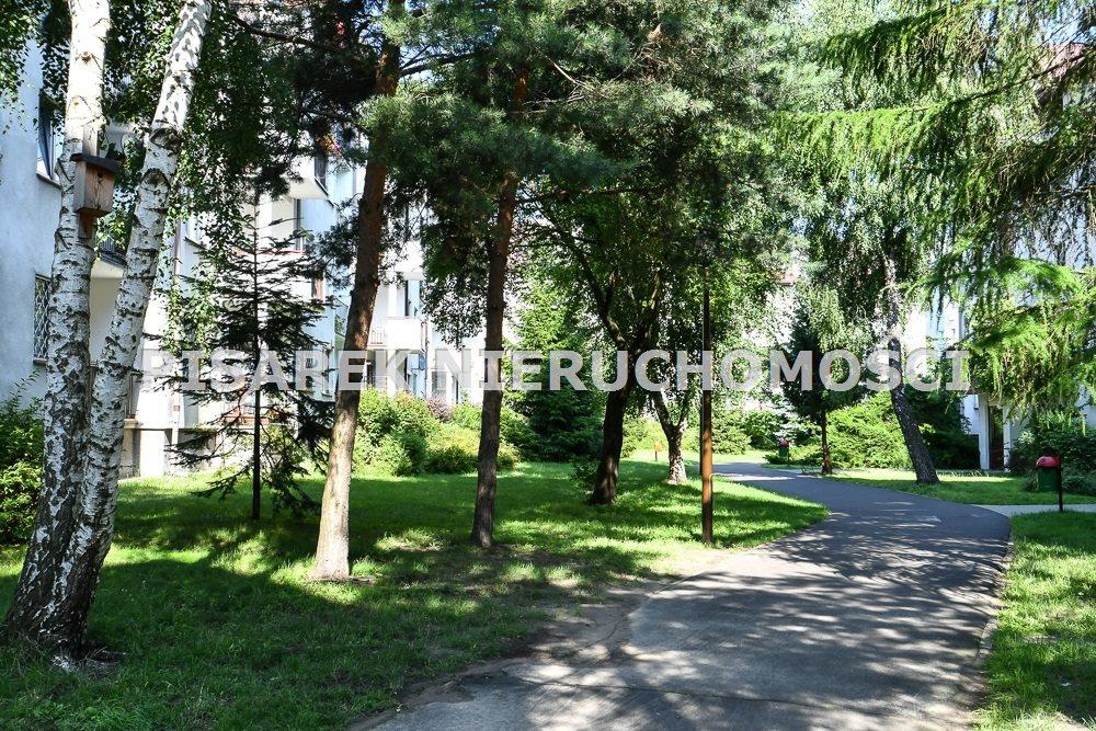 Mieszkanie trzypokojowe na wynajem Warszawa, Bemowo, Górce, Zaborowska  70m2 Foto 12