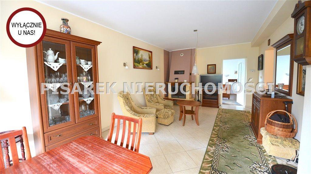 Dom na sprzedaż Warszawa, Włochy, Stare Włochy  266m2 Foto 8