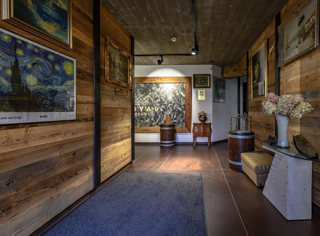 Mieszkanie trzypokojowe na sprzedaż Zakopane, Seweryna Goszczyńskiego  43m2 Foto 10