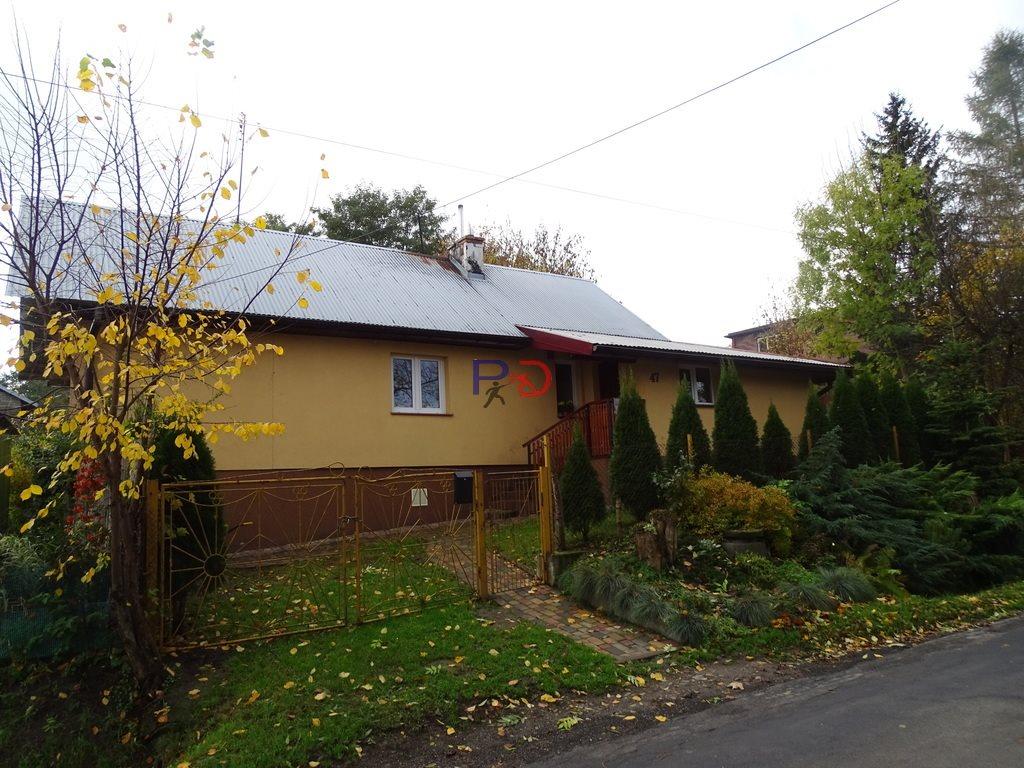 Dom na sprzedaż Kidałowice  110m2 Foto 2