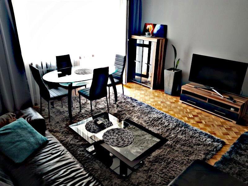 Mieszkanie trzypokojowe na sprzedaż Warszawa, Bemowo, warszawa  64m2 Foto 3