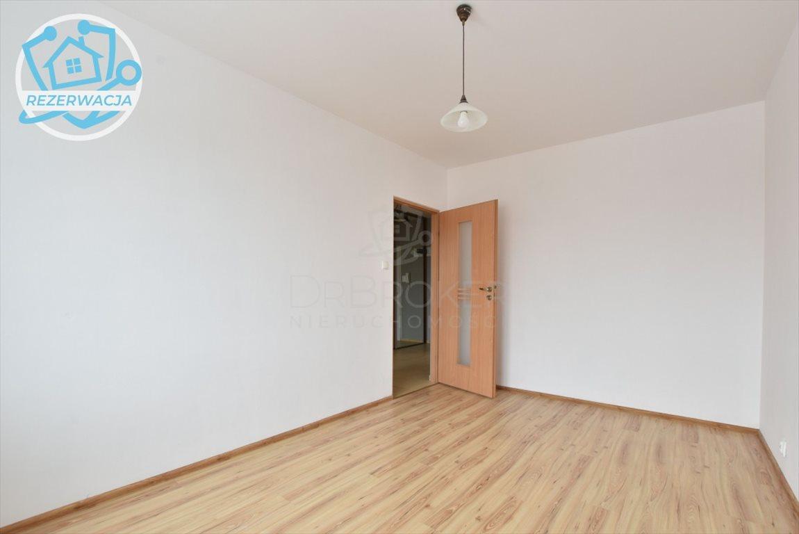 Mieszkanie dwupokojowe na sprzedaż Białystok, Bacieczki, rtm. Witolda Pileckiego  50m2 Foto 5