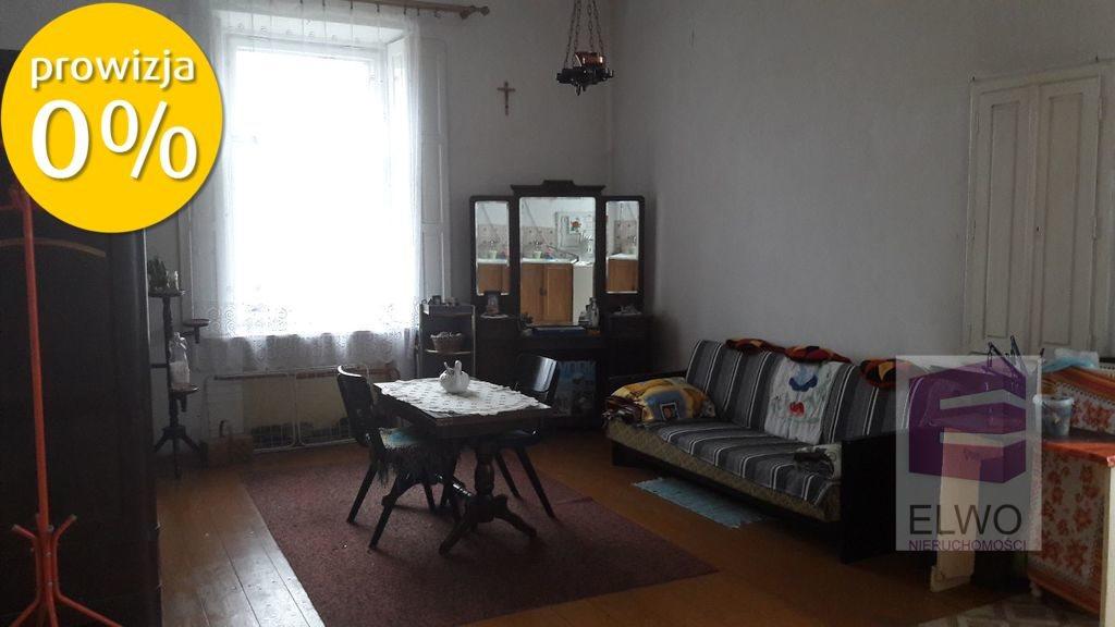 Dom na sprzedaż Piastów, Piastów  120m2 Foto 5